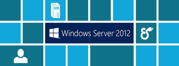 FAQ Hình thức cấp phép Windows Server 2012